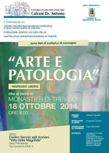 locandina-Arte-e-Patologia