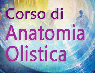 Anatomia Olistica