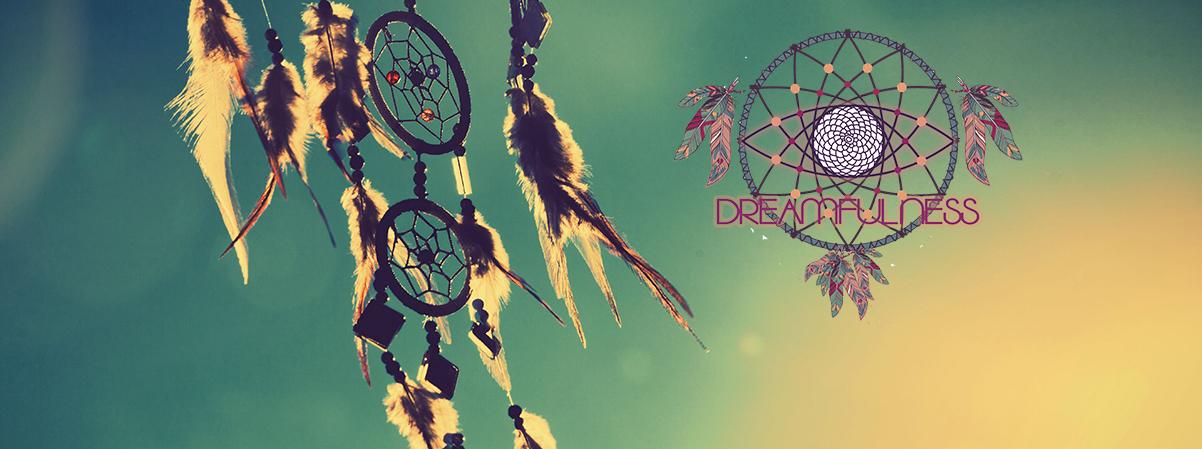 Sogni Lucidi e Dreamfulness