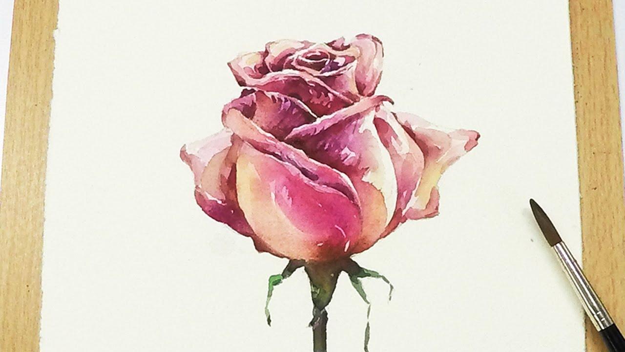 Rosa Mistica, Rosa Meditativa – Artemeditazione (Associazione Nidra)
